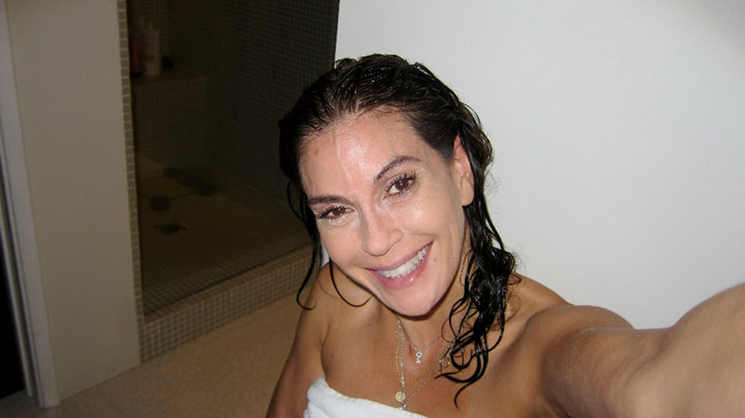 Фото домашнего минета и сперма #2
