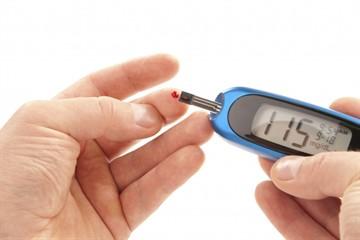 Можно ли загорать диабетикам