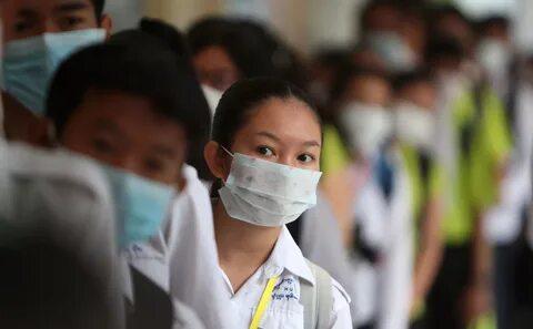антибиотики коронавирус