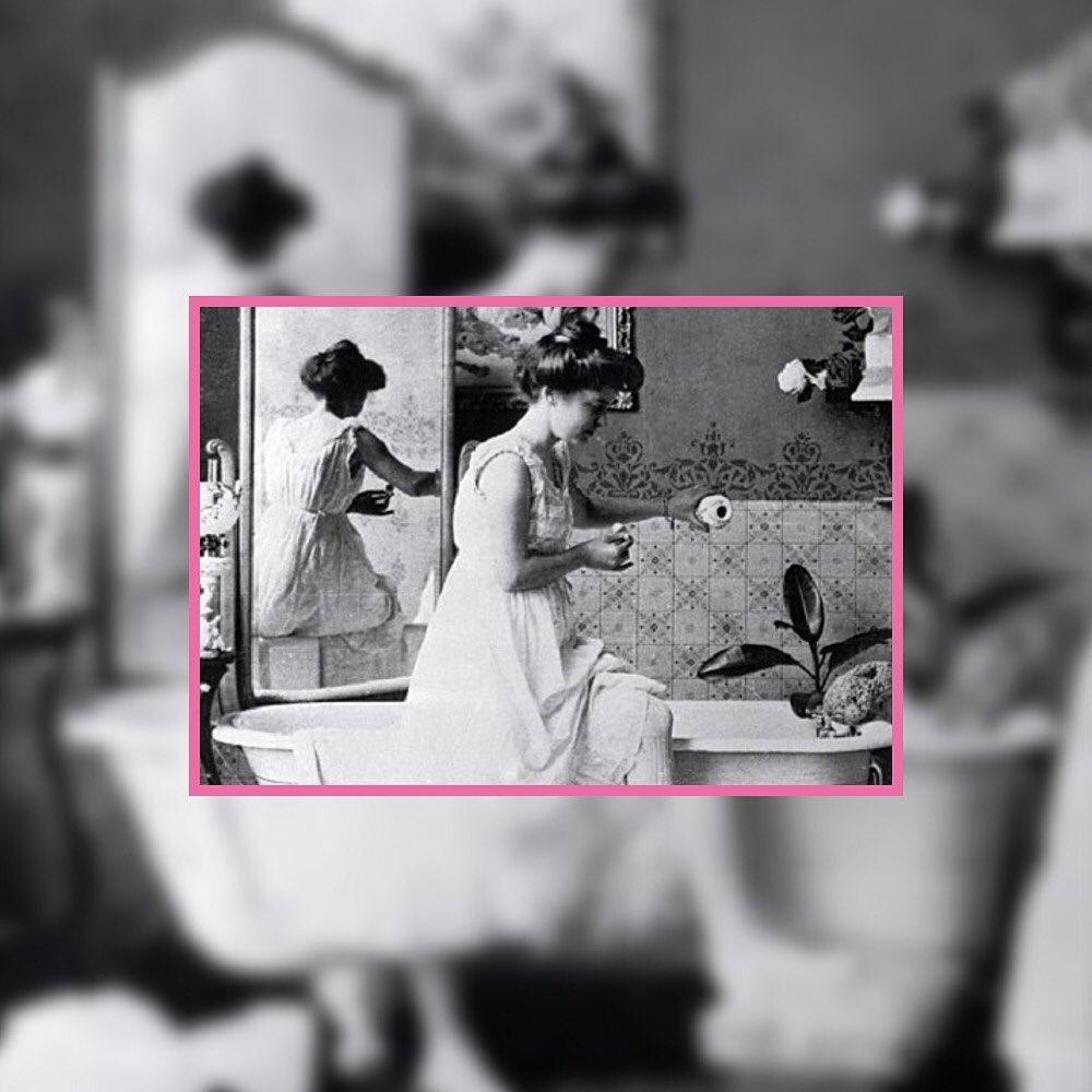 В Викторианской Англии красивыми хотели быть все женщины, из-за чего они пользов...