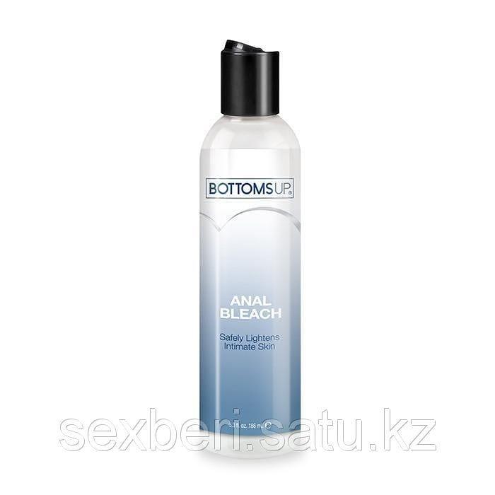 Анальный отбеливатель Bottoms Up® Anal Bleach, Topco Sales - 186.  Анальный отбе...