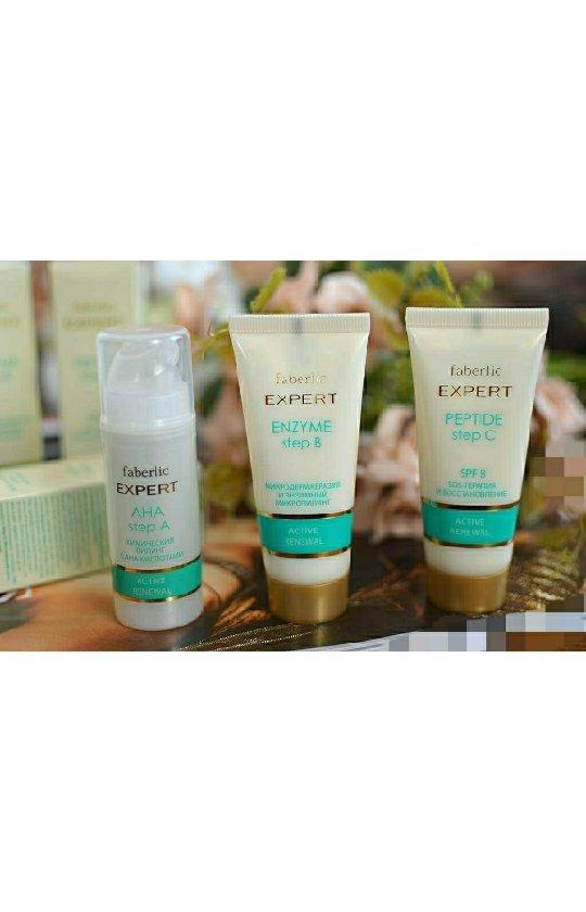 Пришло время почистить нашу кожу!! Этот набор заменит салонные процедуры 100%. ⠀...