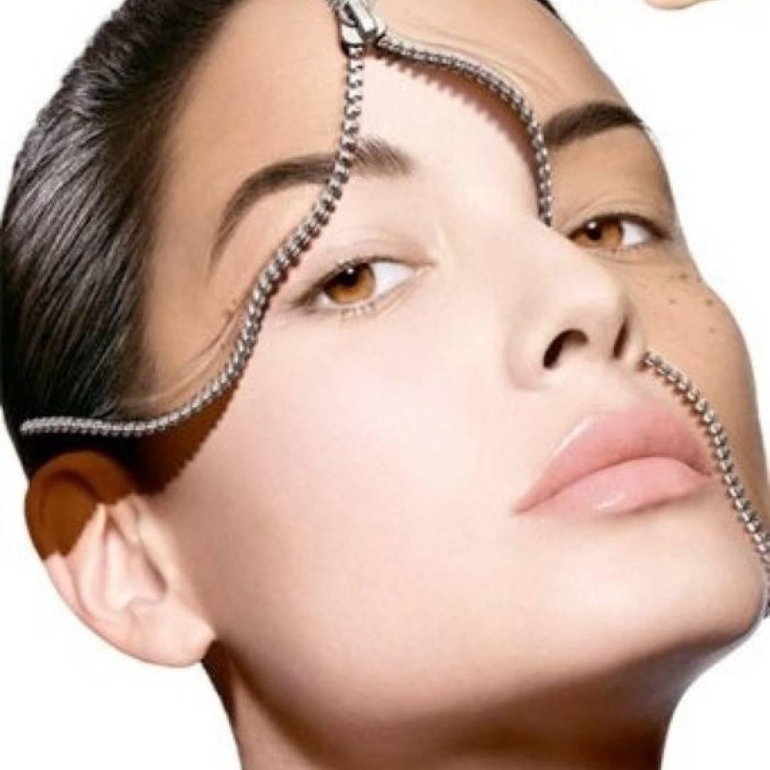 Одна из самых востребованных косметических процедур нашего времени - процедуры п...