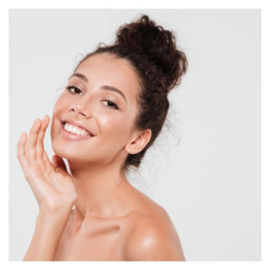 Коллаген – это белок, который вырабатывается клетками кожи и обеспечивает эласт...