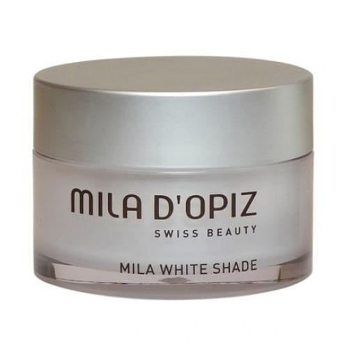 Средства White Shade избавляют от пигментных пятен различного происхождения, осв...
